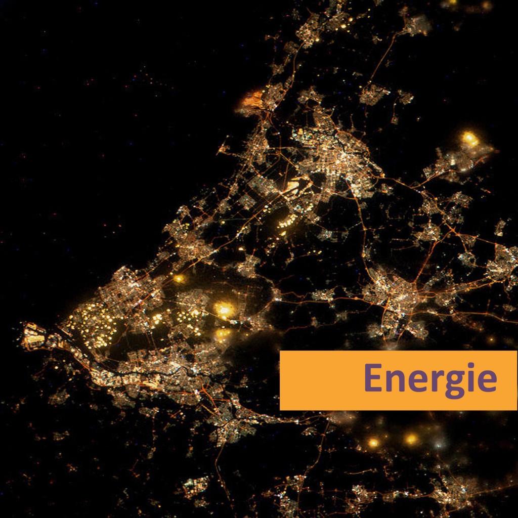 energie-20x20-aangepast