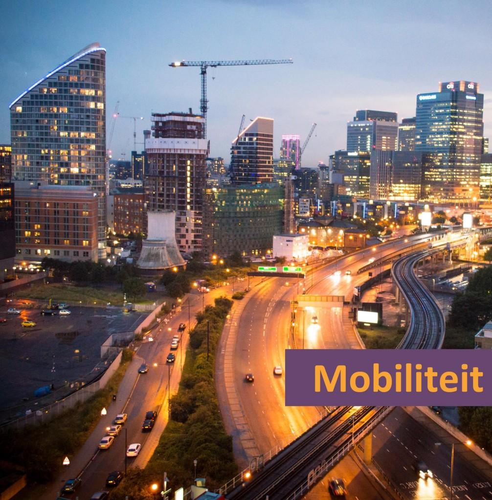 mobiliteit2-20x20-aangepast